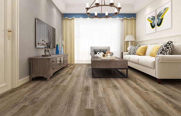 GRAND VALLEY II 60'' SPC FLOORING