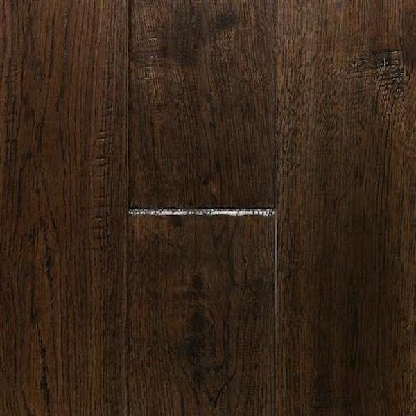 Solid Wood - Austrilia Oak